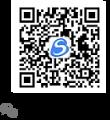 赛博加速器微信公众号