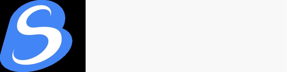 赛博网游加速器_赛博游戏加速器