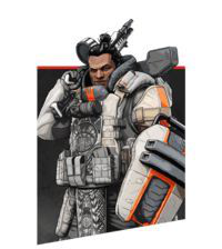 Origin下载《APEX英雄》8个角色哪个好 详解介绍-Apex英雄加速器-Apex加速器