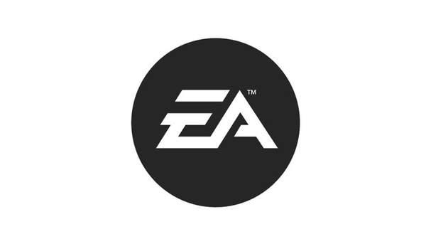 《Apex英雄》国服版本即将上线 EA计划推向中国市场