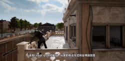 《绝地求生》更新加入多样游戏内容 全新地图、载具、人体动作等  居然还有这些?