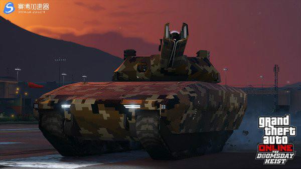 Steam最新一周销量榜:《全面战争:三国》三连冠 绝地求生更新反击