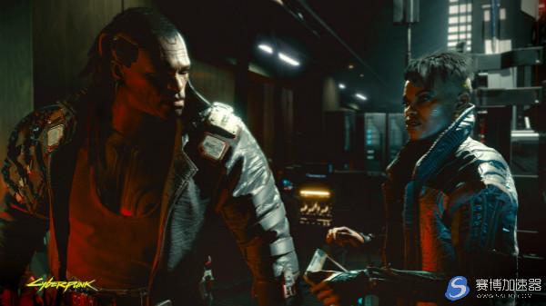 Steam最新周榜出炉:《赛博朋克2077》终结了 《三国:全面战争》的三连冠,登顶榜首
