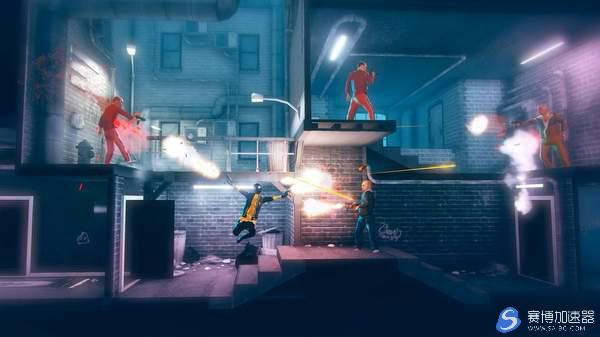 Steam最新一周销榜:《赤痕:夜之仪式》登顶榜首 《赛博朋克2077》回落第六