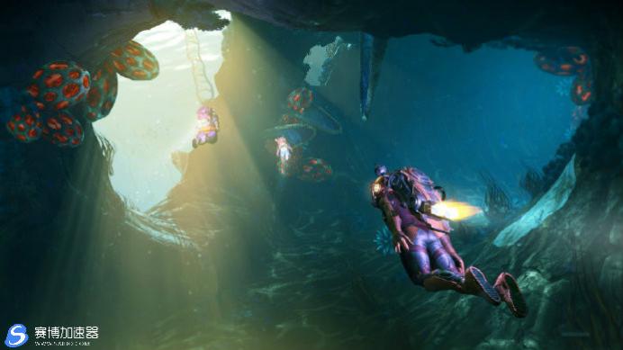 Steam一周销量榜:《无人深空》夺冠第一 《GTA5》跌出前五