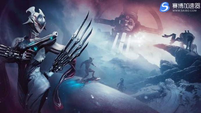 《星际战甲》Warframe加速器预告:吉他玩法上线 新玩法可以尽兴演奏Despacito