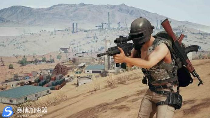 Steam加速器周销排行榜:《怪物猎人:世界》成功登顶《GTA5》位居第八