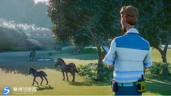 Steam一周销量排行榜公布: 《命运2》登顶 万代新作《噬血代码》霸榜