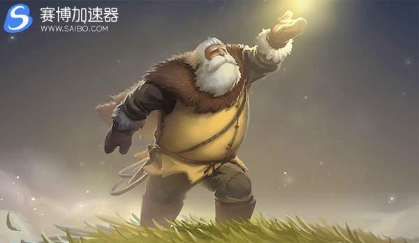 免费加速器公布:冒险新作《浮现:简单故事》将于 12月3日发售