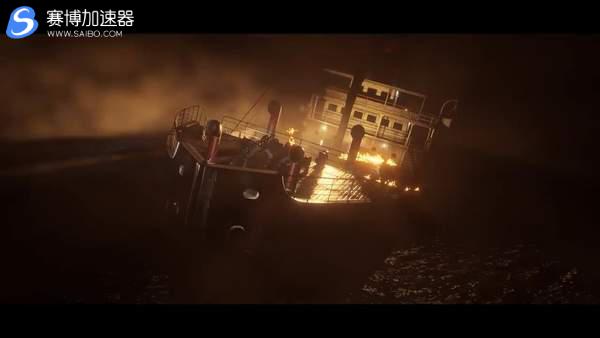 《荒野大镖客2》免费加速器PC版发售预告 激情狂野驰骋西部