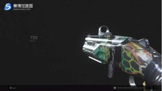 《使命召唤16》免费加速器分享:热门游戏近期更新说明